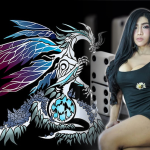 Mengenal Permainan Judi Bandar66 Dan Coba Menikmatinya Secara Online