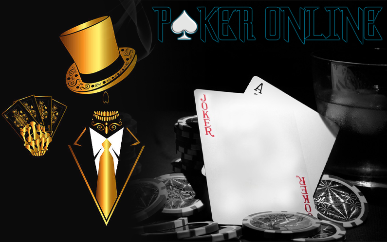 Side Bet Jackpot Poker Online, Janjikan Imbalan Fantastis!