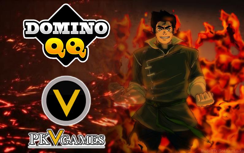Cari Situs Domino Qq Terpercaya? Begini Teknik Terbaiknya